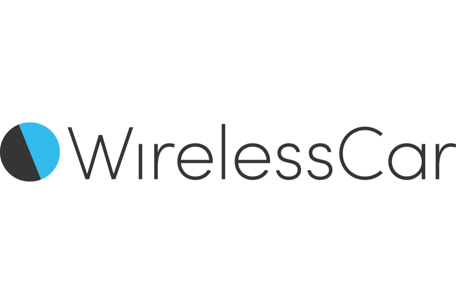 WirelessCar Sweden AB Logo