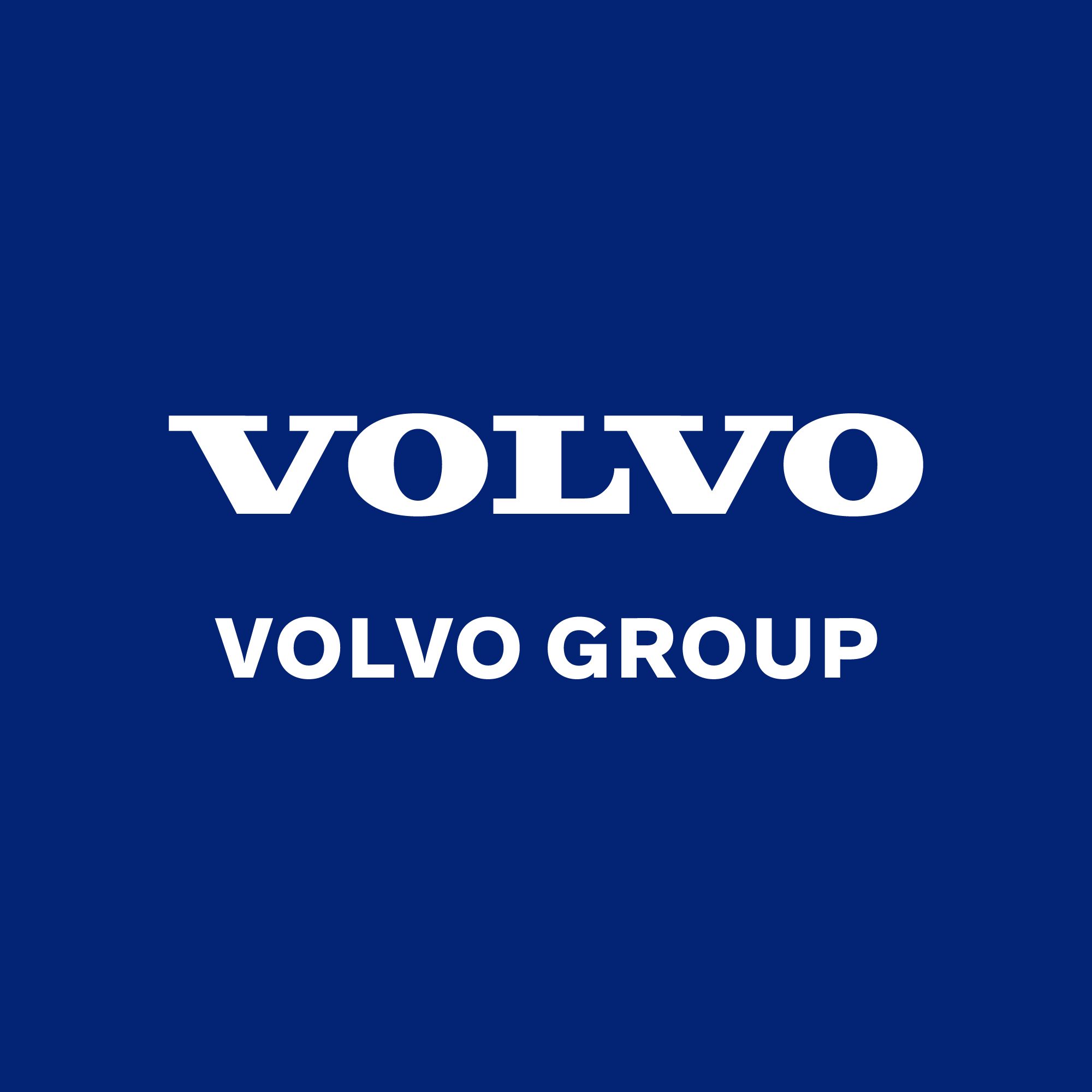Volvo Group Connected Solutions
